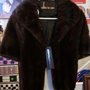 Shillitos Fur Salon